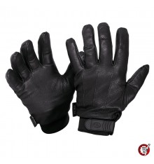 GUANTES ANTICORTE VEGA HOLSTER OG38