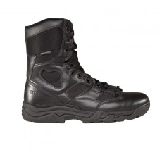 BOTA POLICIAL 5.11 TACLITE PLUS THINSULATE