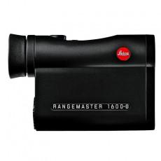TELEMETRO LEICA RANGEMASTER CRF 1600-B