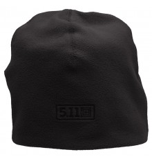 GORRO WATCH CAP 5.11