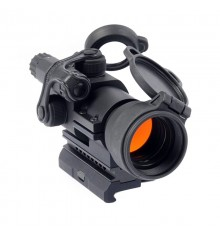"VISOR DE PUNTO ROJO AIMPOINT PATROL RIFLE OPTIC ""PRO"""