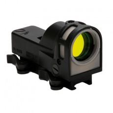 Visor réflex Meprolight Mepro 21