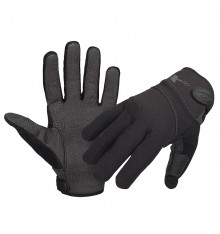 GUANTES ANTICORTE HATCH SGX-11