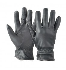GUANTES ANTICORTE HATCH SB8500