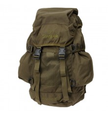 MOCHILA SNUGPAK SLEEKA FORCE 35