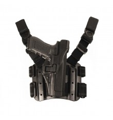BLACKHAWK SERPA NIVEL III TACTICAL HOLSTER
