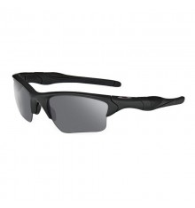 GAFAS OAKLEY HALF JACKET 2.0 XL