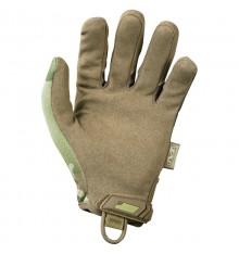 palma de guante Original