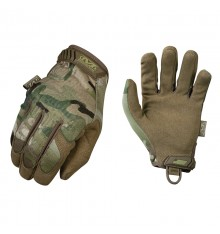 MECHANIX ORIGINAL MULTICAM