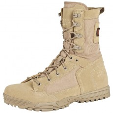 BOTAS 5.11 SKYWEIGHT COYOTE