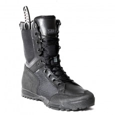 BOTA 5.11 RECON URBAN