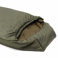 SNUGPAK SOFTIE 10 HARRIER