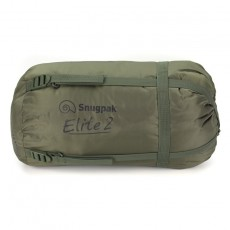 SNUGPAK SOFTIE ELITE 2