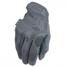 MECHANIX M-PACT