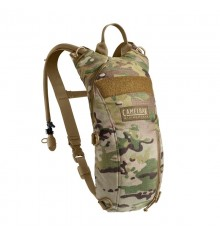 CAMELBAK THERMOBAK MULTICAM