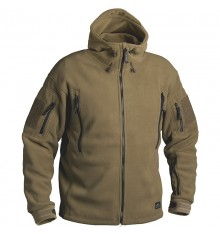 FORRO POLAR HELIKON-TEX PATRIOT
