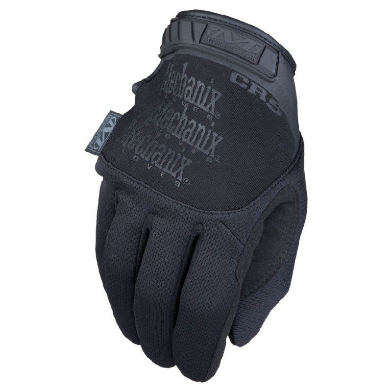guantes Mechanix Pursuit CR5