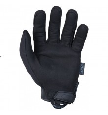 Palma de guantes Pursuit CR5