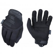 guantes Pursuit CR5