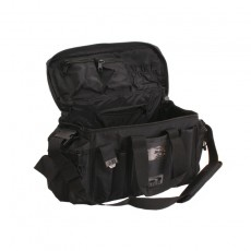 BOLSO POLICIAL HATCH D1