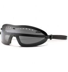 GAFAS SMITH OPTICS BOOGIE REGULATOR