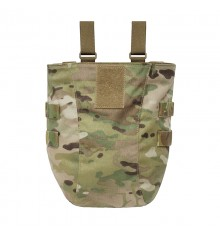 BOLSA DE DESCARGA GEN 2 WARRIOR