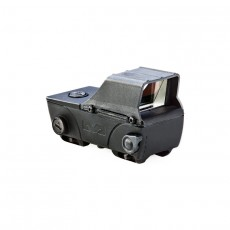 Visor réflex Meprolight MEPRO M5