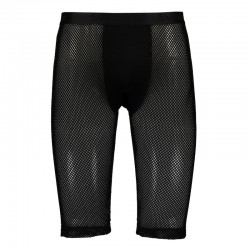 Pantalón corto 100% dry de Svala