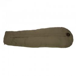 Saco de dormir Carinthia Defence 1 Top