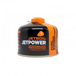 Bombona de Gas JetPower 100 gramos