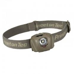 LINTERNA FRONTAL PRINCETON TEC EOS TACTICAL