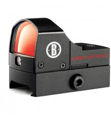 Visor BUSHNELL TROPHY First Strike 1x