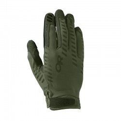 GUANTES OUTDOOR RESEARCH AERATOR