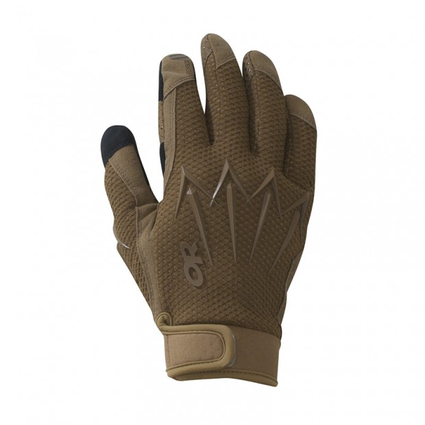 Guantes Outdoor Research Halberd