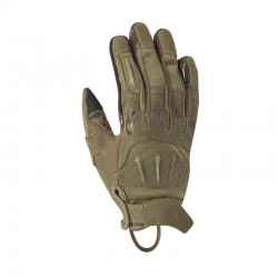 Guantes Outdoor Research Ironsight
