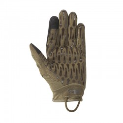 Guantes Ironsight Coyote