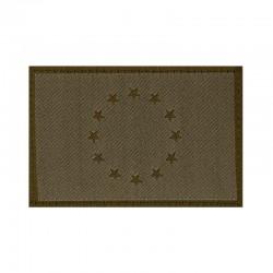 Parche UE Verde