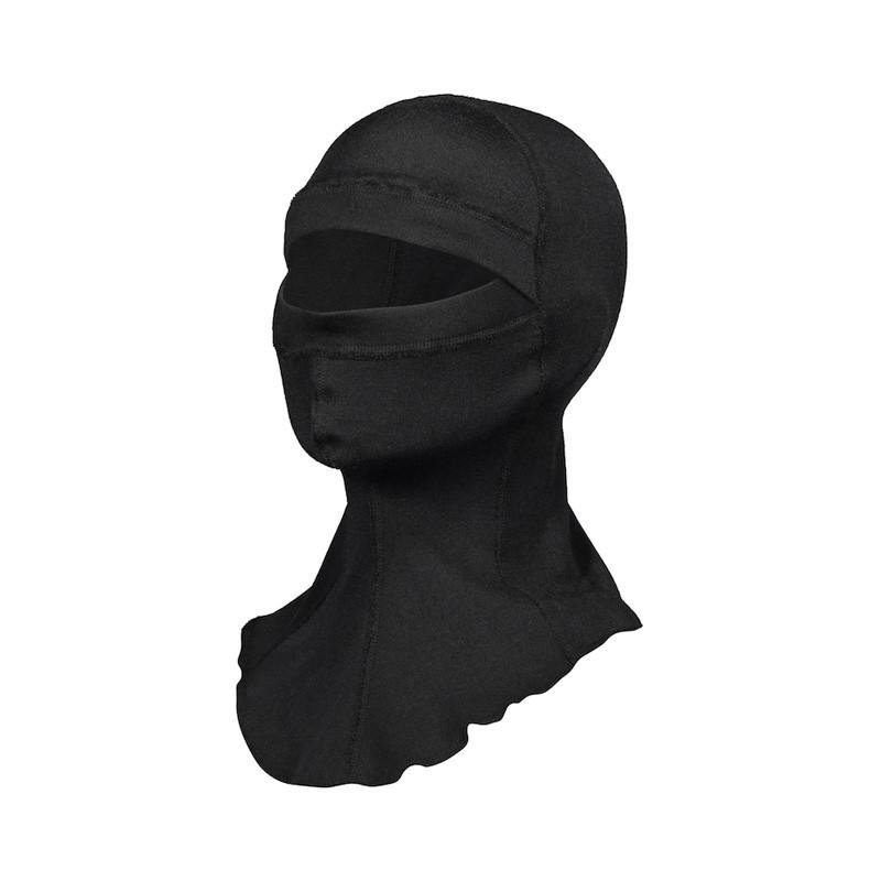 Pasamontañas ninja Svala ignífugo