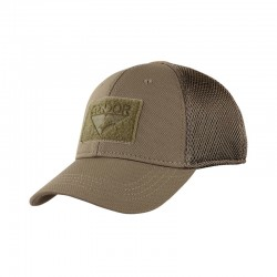 Gorra de malla Condor