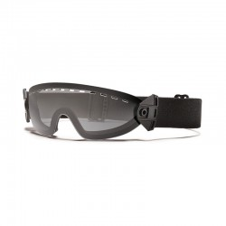 GAFAS SMITH OPTICS BOOGIE SOEP