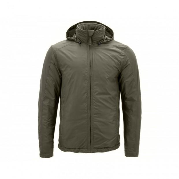 chaqueta Carinthia LIG 4.0