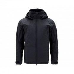 chaqueta negra MIG 4.0