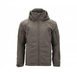 chaqueta Carinthia MIG 4.0