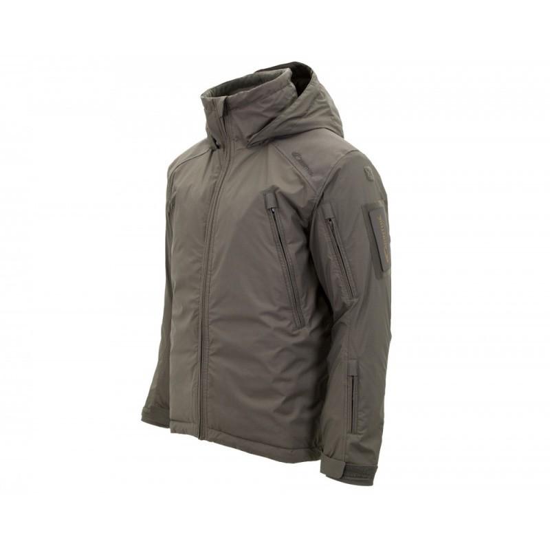chaqueta MIG 4.0 verde