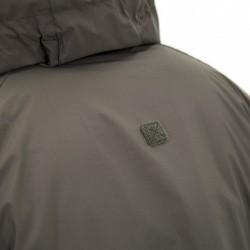 detalles chaqueta MIG 4.0