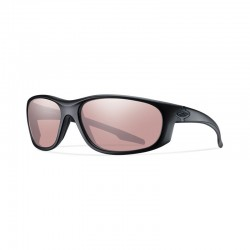 Gafas chamber smith optics