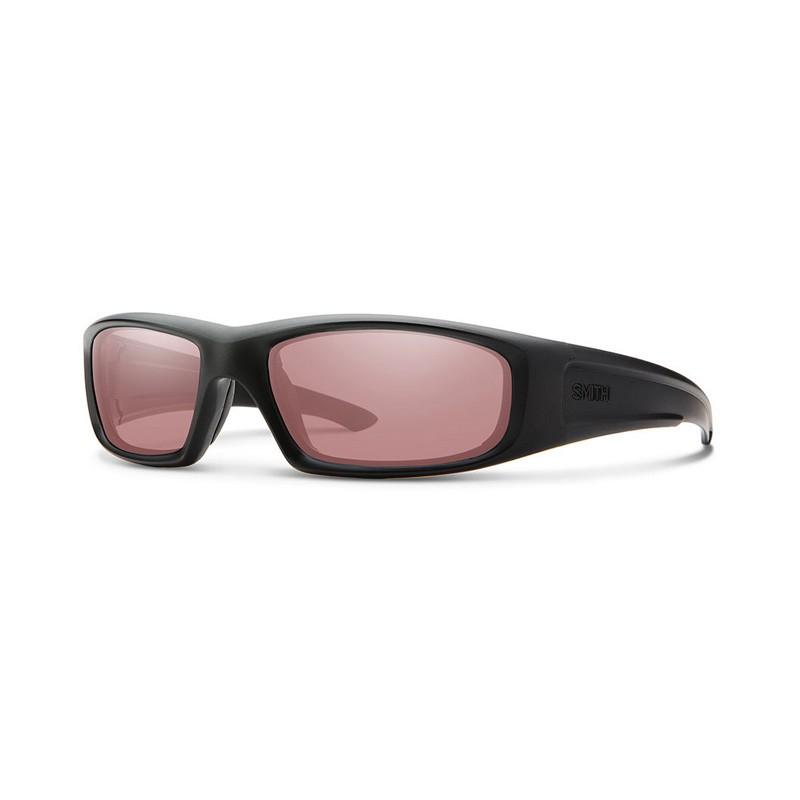 Gafas Hudson Smith Optics