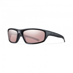 Gafas director Smith optics