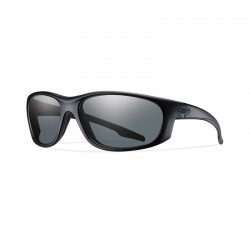 Gafas Chamber polarizadas Smith Optics