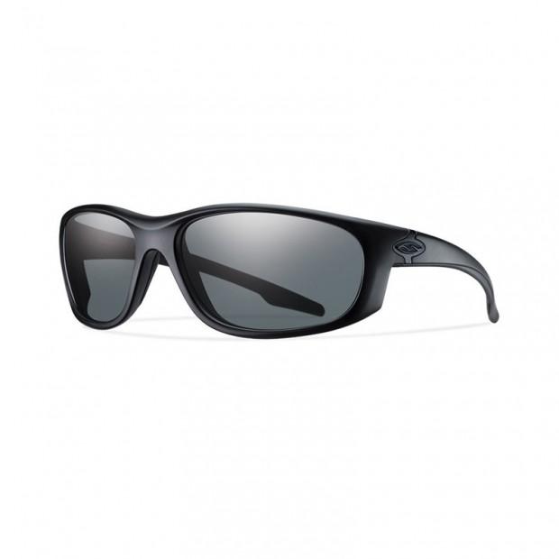 Gafas Chamber polarizadas Smith Optics